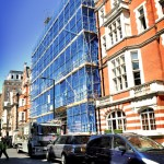 Marlin Services 45-52 Mount Street, Mayfair 2